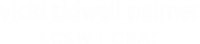 vtp-logo-white