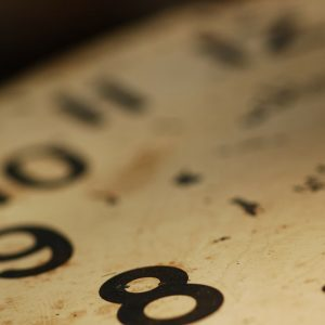 How Long Should it Take to Prepare a Disclosure?