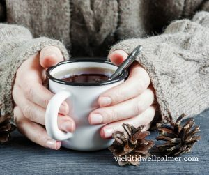10 Holiday Self-Care Tips for Partners